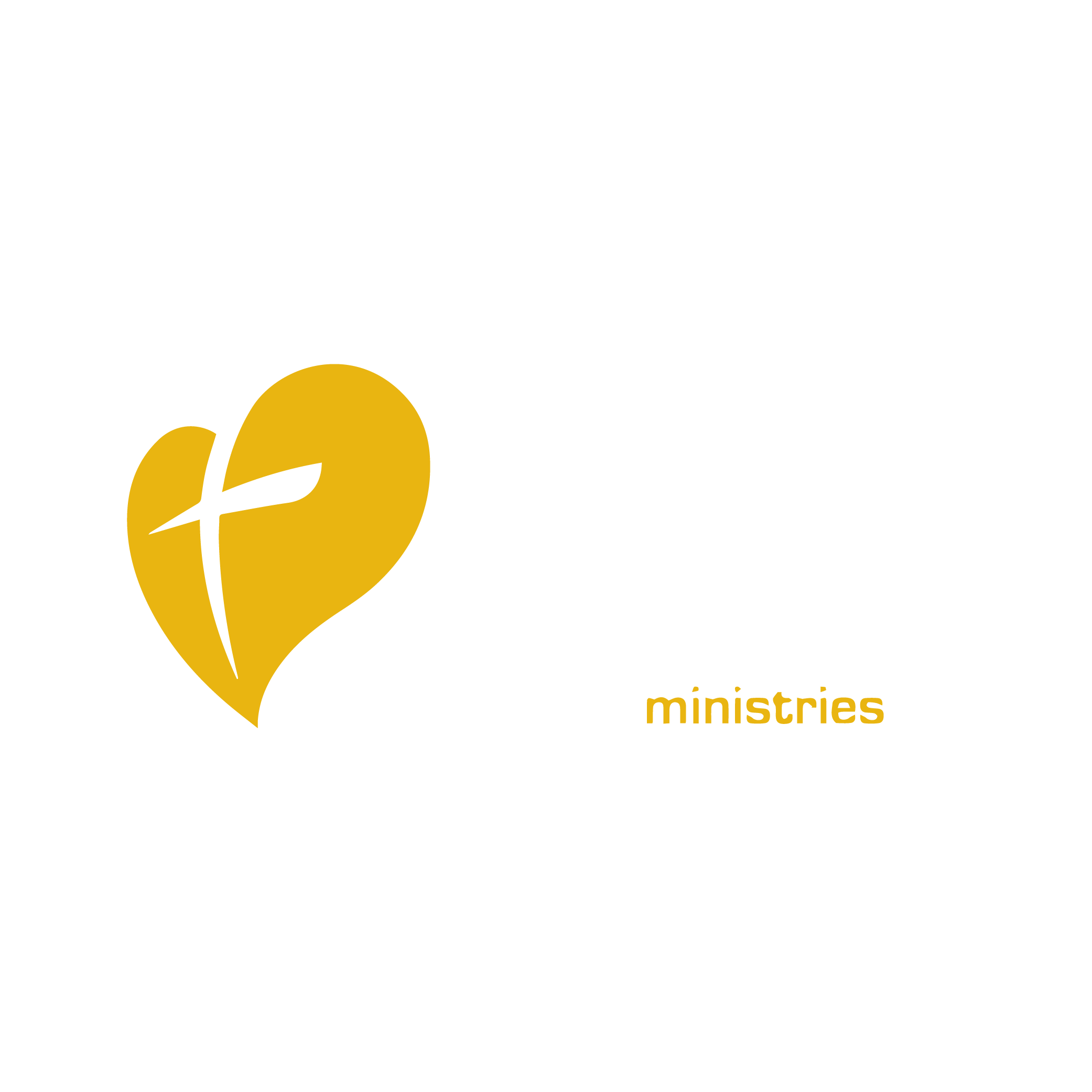Christ's Heart Ministries International